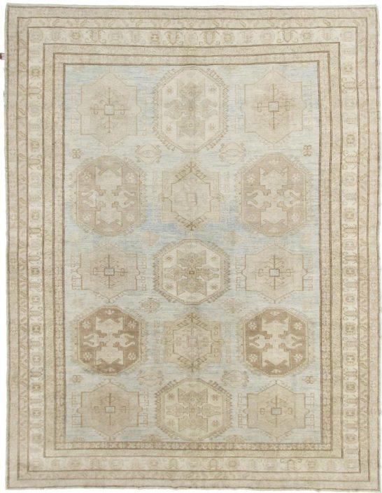 Choobi Qazak a product of Afghan Bazar Carpets GmbH